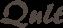 Qult - キュルト - 女性のための無料アダルト動画|女性向けAV女の子の無料H動画専門サイトのロゴ